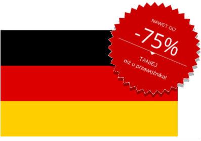 057682fc7ead68 przesyłki paczki polska niemcy