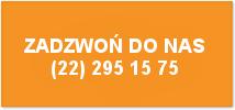 Zadzwoń do nas